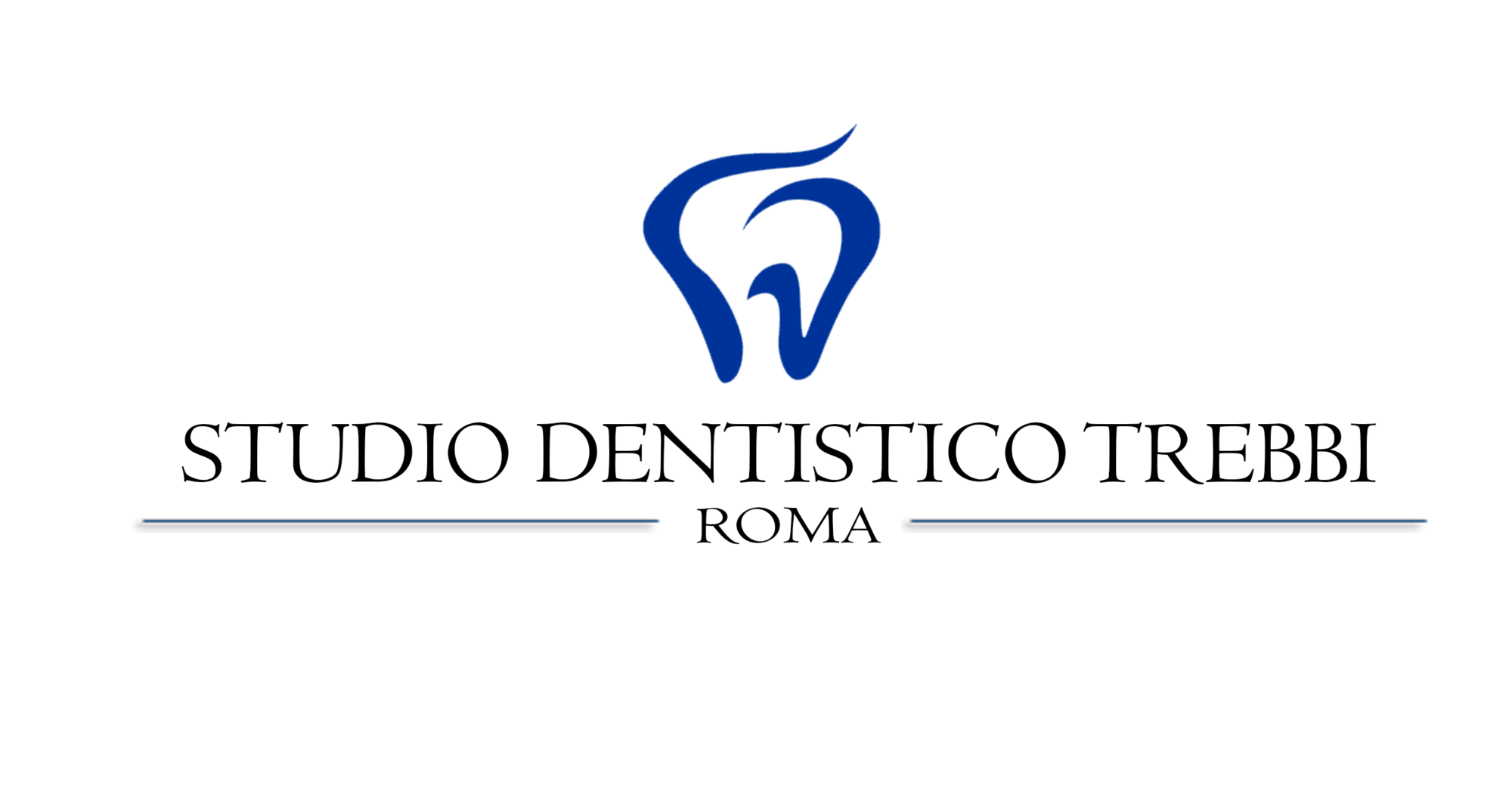Studio Dentistico Trebbi